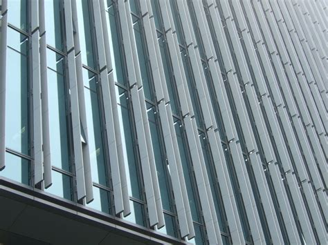 curtain wall definition curtain wall glazing details clipgoo