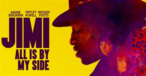 all is by my side jimi hendrix movie review andre benjamin in jimi all is by my side