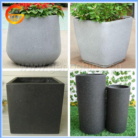 Concrete Planter Molds For Sale by Sale Concrete Flower Pot Molds For Sale Buy Concrete