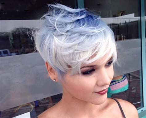 hair colouing and pixie 25 pixie cuts and color pixie cut 2015