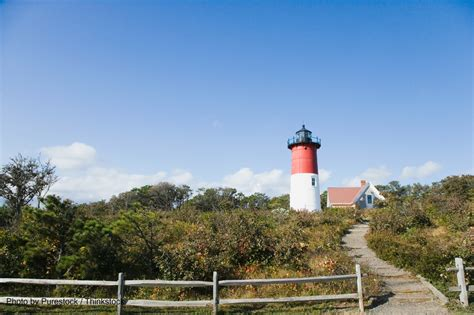 what to see in cape cod 5 of the best cape cod attractions that everyone will