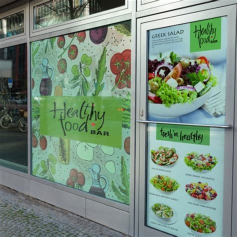 window clings window clings printing in custom size uprinting