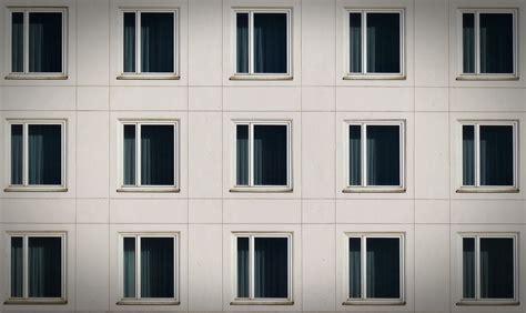 Sash Windows Repair 무료 이미지 건축물 구조 목재 화이트 집 창문 건물 벽 색깔 정면 푸른 인테리어