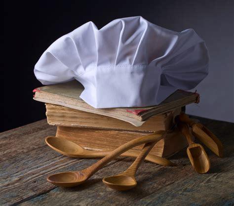 corsi di cucina a brescia corso cucina desenzano garda brescia