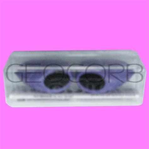 tanning bed goggles tanning bed eyewear idomez 1 pair goggles purple ebay