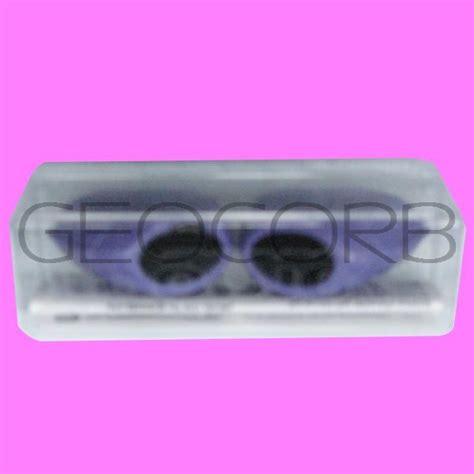 tanning bed eyewear tanning bed eyewear idomez 1 pair goggles purple ebay