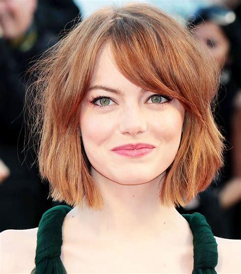 best haircut for 61 y o best 20 girl bob haircuts ideas on pinterest little