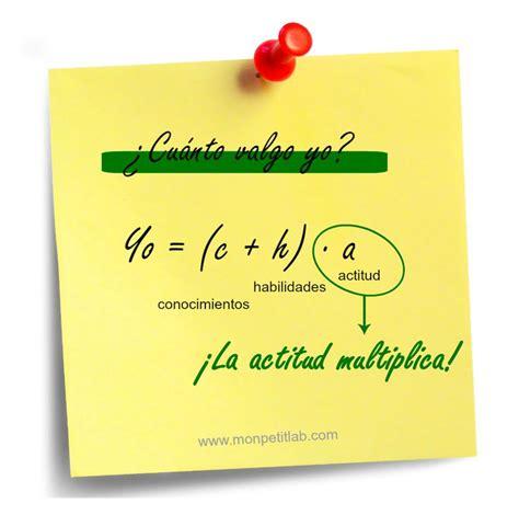 el efecto actitud 1398 mejores im 225 genes sobre una pizca de psicolog 237 a para no dejar de so 241 ar en amor