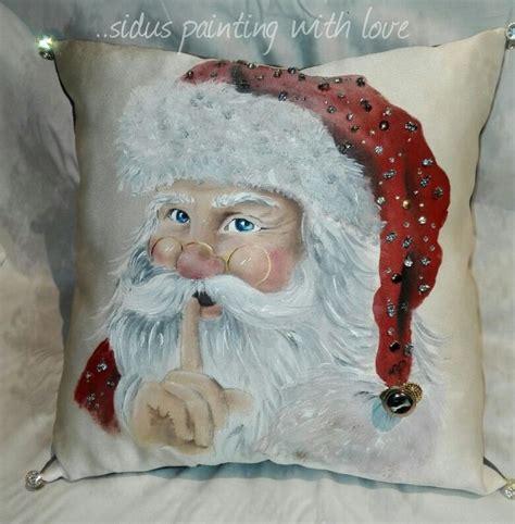 cuscini natalizi oltre 25 idee originali per cuscino natalizio su