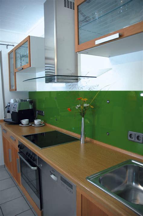 neueste küchendesigns nauhuri k 252 chenr 252 ckwand glas ikea neuesten design