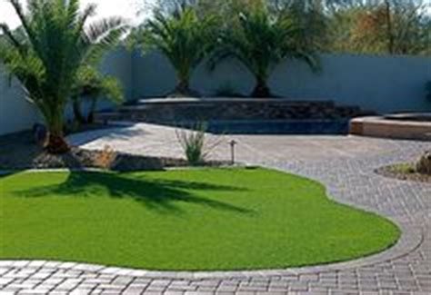 phoenix backyard landscaping 1000 images about outdoor backyard ideas on pinterest