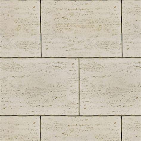 travertine wall texture www pixshark com images travertine wall texture www pixshark com images