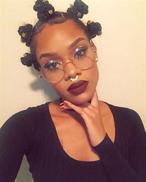 protective styles for the summer 5 simple protective styles to rock this summer