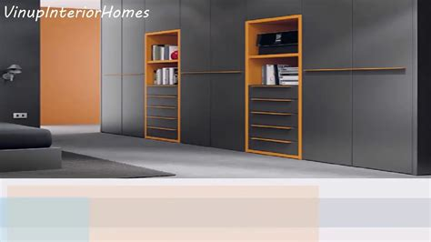 wardrobe designs  bedroom  bedroom wardrobes