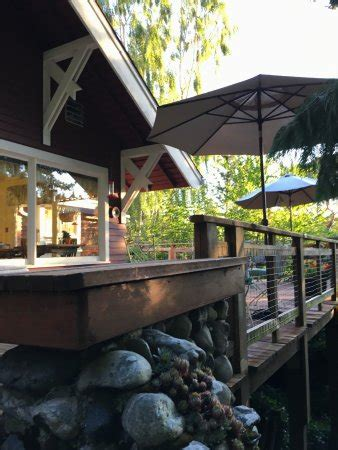 orcas island bed and breakfast kangaroo house bed breakfast on orcas island updated