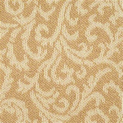 tuftex rugs tuftex carpet cortino warehouse carpets