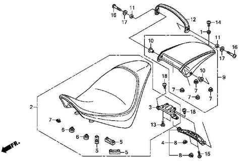 ford s max towbar wiring diagram ford wiring diagram