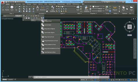 download full version of autocad 2016 autodesk autocad 2016 32 bits full version with crack