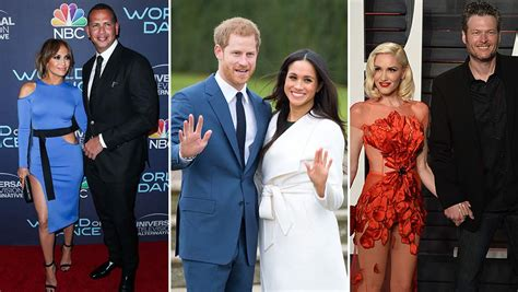 celebrity couples usa celebrity couples who married in 2018 canadian homesteading