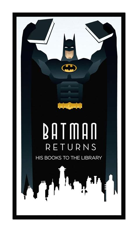 printable book poster best 25 library posters ideas on pinterest
