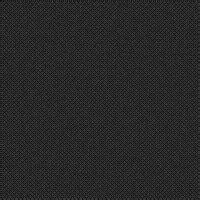 Home Design Store Merrick by Black Grid Gif