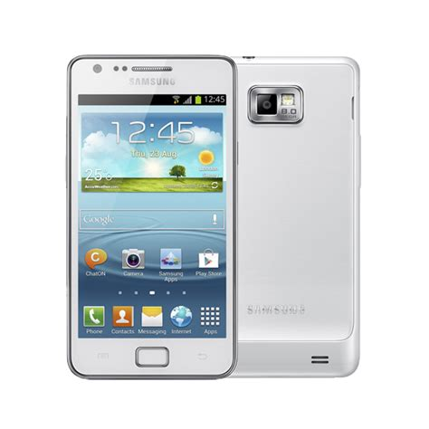 mobile galaxy s2 samsung galaxy s2 tous les mobiles