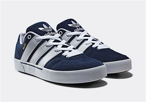 palace adidas o reardon photos and release date sneakernews