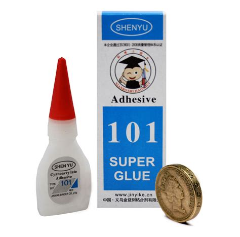 glue for glass to super glue extra strong glue plastic glass wood rubber