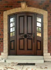Exterior Doors Top Doors Arched Top Doors Radius Doors For Sale In Hawaii Nicksbuilding