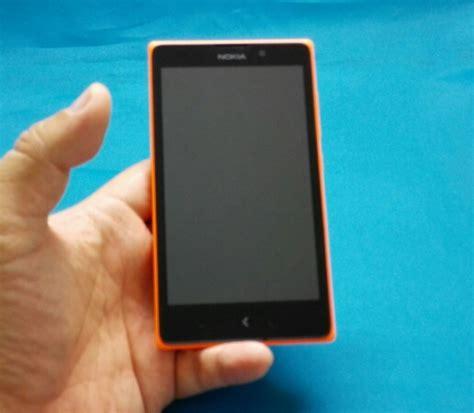 Hp Nokia Xl Malaysia nokia xl price in malaysia specs technave