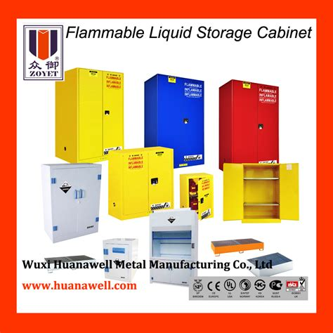 what should be stored in a flammable storage cabinet flammable liquid storage cabi for life style by