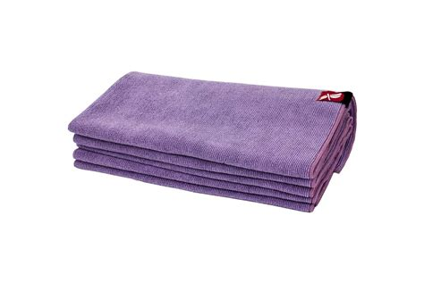 Towel Mats by Dragonfly Microfiber Mat Towel