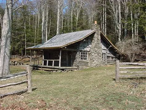 National Forest Cabins by 1000 Images About Historic Log Cabins On