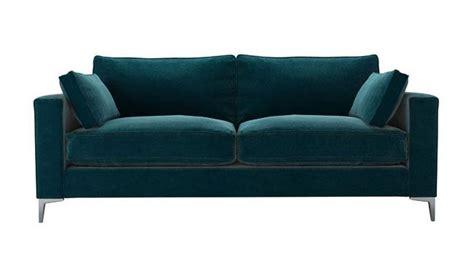 turquoise velvet sofa sofa idea turquoise velvet quendale entrance