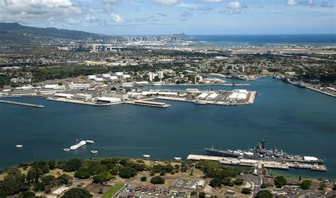 airbnb boat rental oahu 8 tours in honolulu hawaii that you ll love trip101