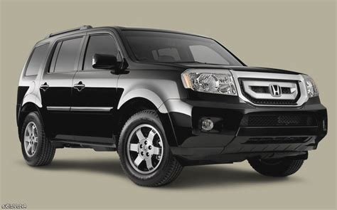 2015 honda pilots for sale price of a fully loaded 2015 honda pilot autos post