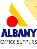 Office Supplies Albany Ny Albany Office Supplies Western Ind Est Ireland
