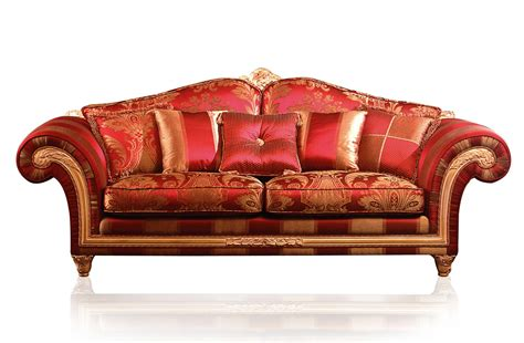 the sofa high quality sofa repair in chennai sofa manufacturers