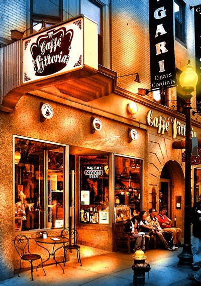 boston italian section 44 best contemporary modern storefront images on pinterest