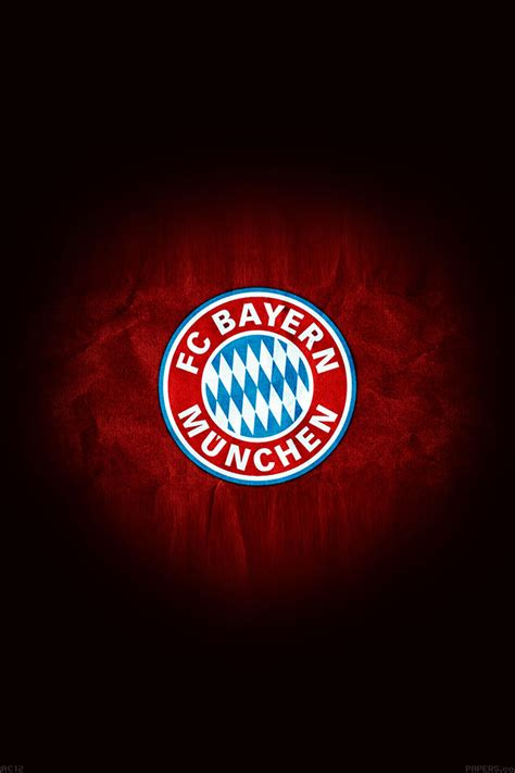 ac wallpaper bayern munchen soccer team football papersco