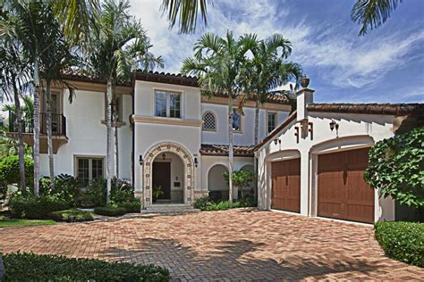 coral gables homes for sale coral gables real estate