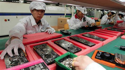 apple factory apple factory gizmodo uk