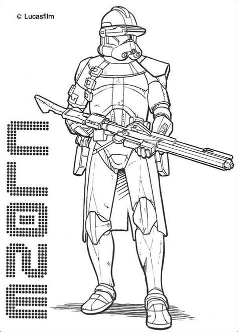 laser gun coloring page laser gun coloring page shooting in star wars batch
