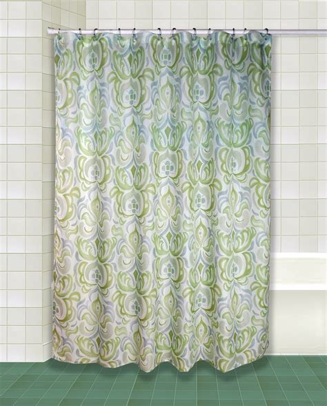 circus curtains circus shower curtain and valance