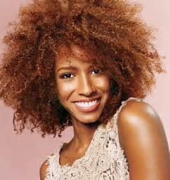afro haircuts for with color curly afro hairstyle for women thirstyroots com black