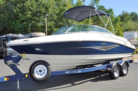 sea ray boats for sale virginia sea ray 210select boats for sale in virginia