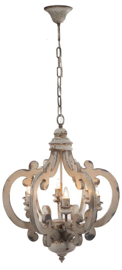 25 best ideas about wooden chandelier on