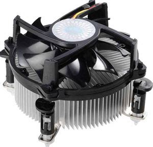 heat sink description an introduction to your computer