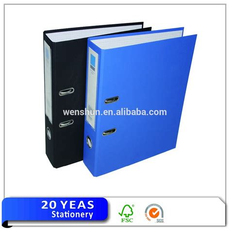 Binder Printing Custom A5 20 Ring Crable Stationery list manufacturers of customized binder buy customized