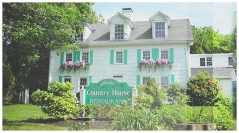 country house diner country house restaurant long island haunted houses